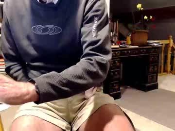 allwaysfun2 webcam video