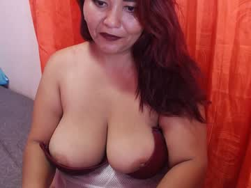 caroliina_diaz record video with dildo from Chaturbate