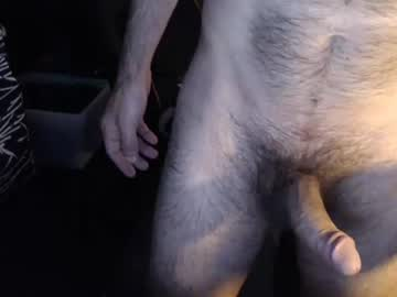 tattoo_xxx cam video
