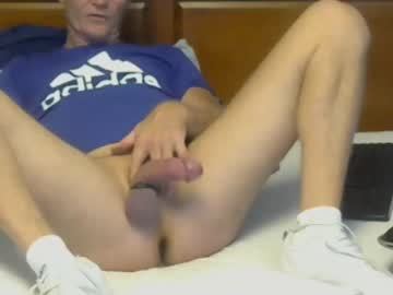 sniffmyhole619 record video from Chaturbate.com