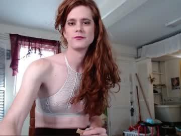 bluntandboddice video with dildo from Chaturbate.com