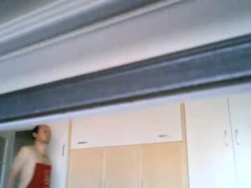 serrano49 record public webcam video from Chaturbate.com