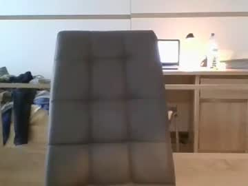 janu5z88 record private show from Chaturbate.com