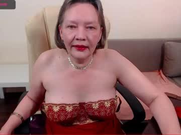sexy_mom_jane chaturbate webcam show