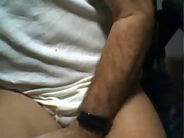 tj4bj record blowjob show from Chaturbate