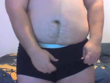 jc47376300 record cam show from Chaturbate.com