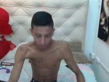 alexander_55 webcam video