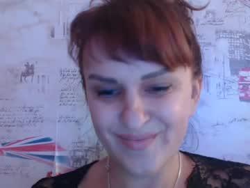 lillianxsunny public webcam