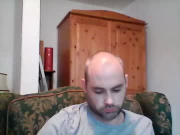 luke22685 record public webcam video from Chaturbate