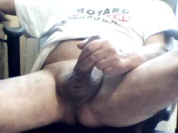 matricule4246 public show video from Chaturbate.com