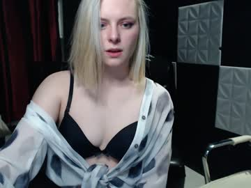 blondsara
