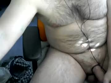 chitownhots blowjob video from Chaturbate.com