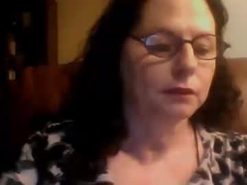doublethetrouble247 chaturbate webcam record