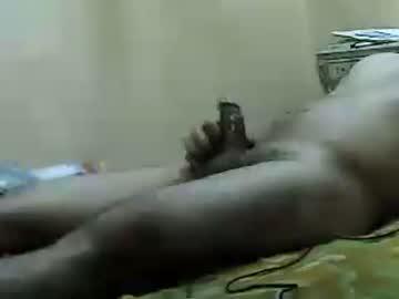 tamerosmayyyuu98 chaturbate blowjob video