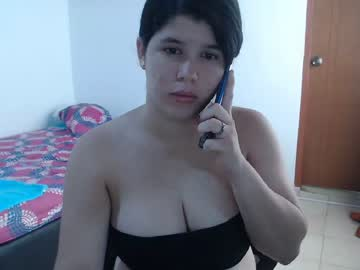 kathalina_18_ record private show from Chaturbate