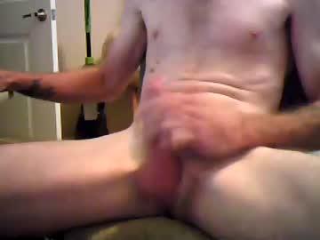 motard126 chaturbate public webcam