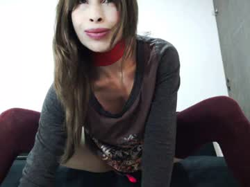velvet_lips01 record private show from Chaturbate
