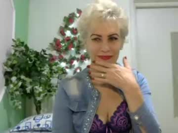 00cleopatra private webcam