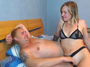 0nly_funs private webcam from Chaturbate
