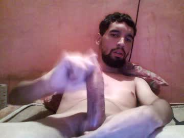 asskehiler035 record public show from Chaturbate