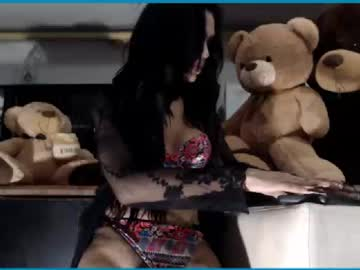 princess_alis record show with toys from Chaturbate.com