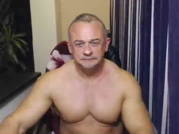 artoriuskastus chaturbate private XXX show