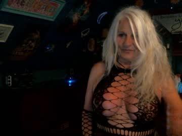 trulywantedman chaturbate webcam