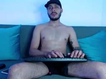 07_ chaturbate private webcam