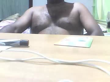 akshay1230 record cam show from Chaturbate