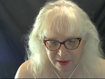sissydianetx record private sex show from Chaturbate.com