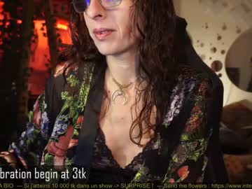 chanalephaz private webcam from Chaturbate