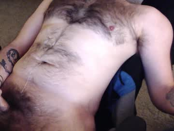 dr_blue record video from Chaturbate