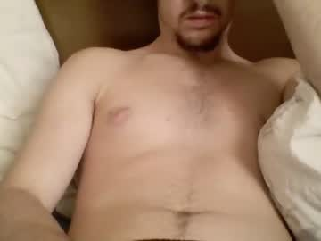 frenchguyyy44 record show with toys from Chaturbate.com