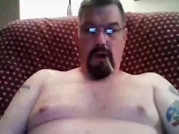 guy4fun8 chaturbate premium show video