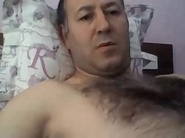 istanbol3434 record private webcam from Chaturbate.com