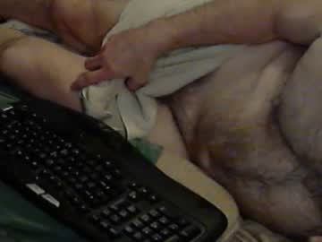 rexsterrick chaturbate private webcam