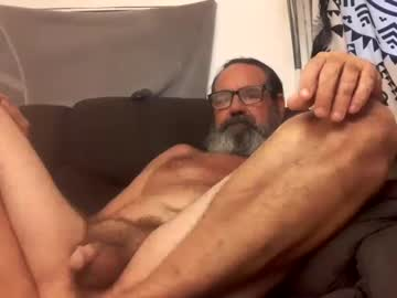 willybilly500 chaturbate toying