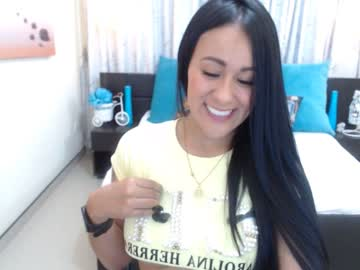kiana_bonet chaturbate video with toys