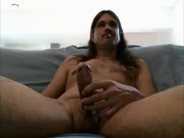 elninio2569 chaturbate private sex video