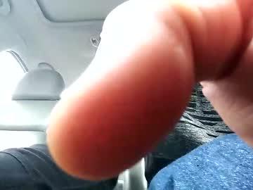 str8dick4u public webcam video