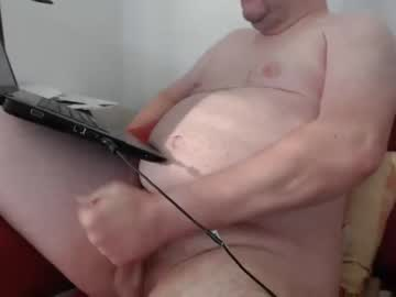 kalimeroms blowjob video from Chaturbate.com