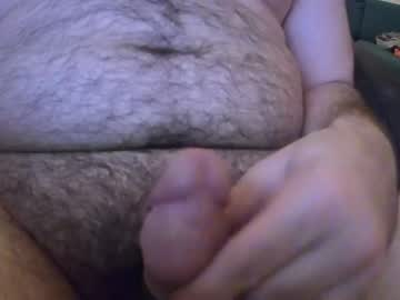 squender private webcam from Chaturbate