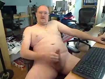 wetwo record public show video from Chaturbate.com