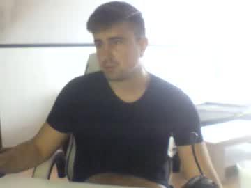 enjoywithsuprise chaturbate cam video