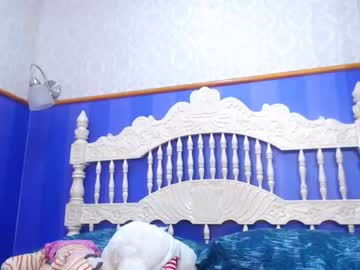 karen_parker record private XXX video from Chaturbate
