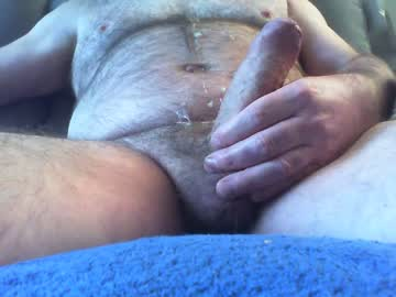 hardcock4all2enjoy blowjob video from Chaturbate.com