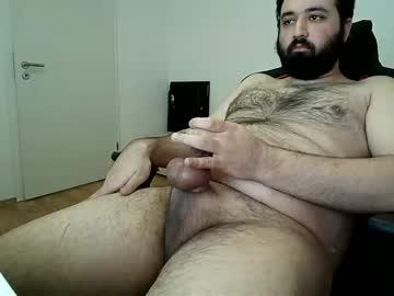 cock9897 private XXX video