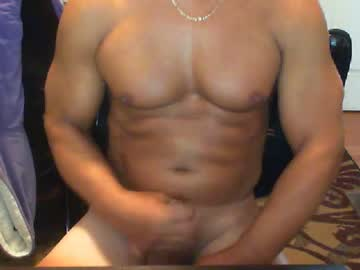 hungbodybuilder chaturbate xxx record