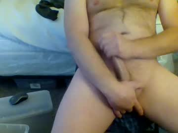 truk1976 chaturbate public show video