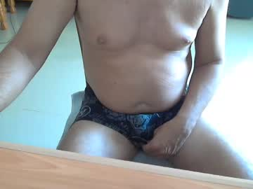 guyfromhome public webcam from Chaturbate.com